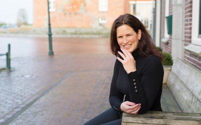 Overlijden – 2 belangrijke lessen die ik leerde toen ik weduwe op mijn 30ste werd